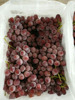 fresh red globe grapes price