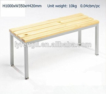 Outdoor Portable Folding Sit Up Benches For Sale