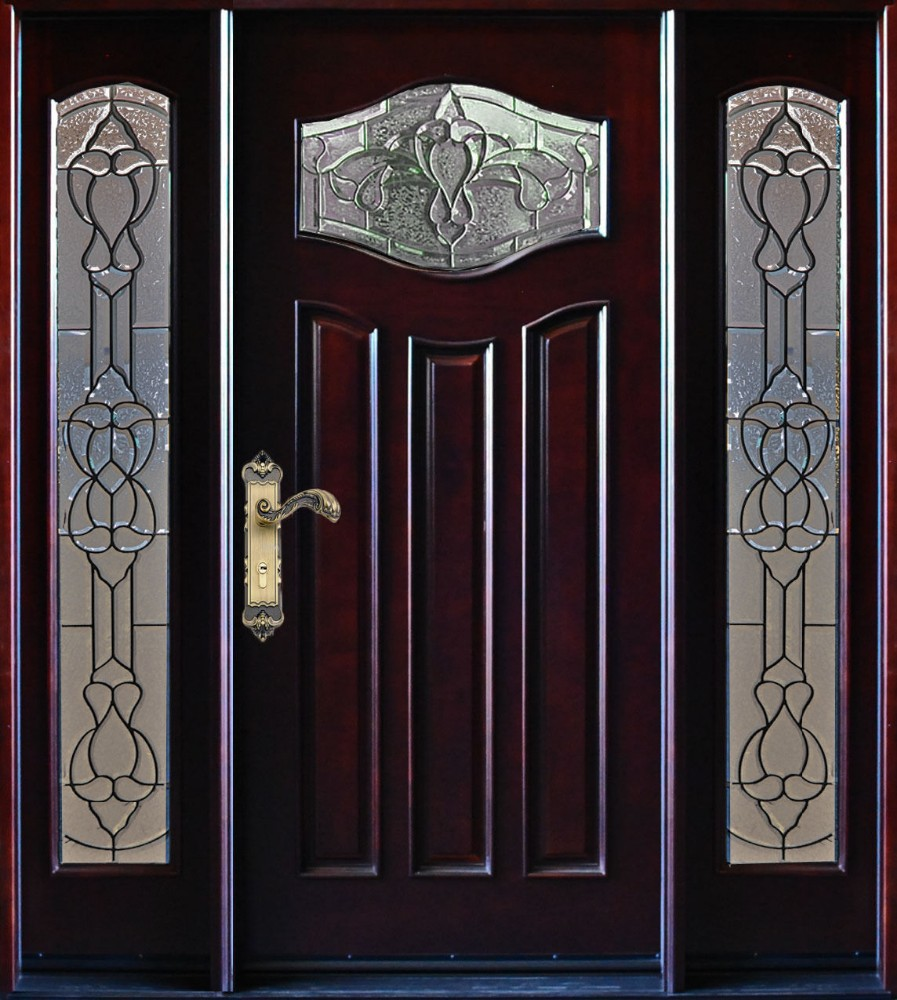 Hollow metal doors door amp gate usa - Interior Swinging Doors Church Interior Swinging Doors Church Suppliers And Manufacturers At Alibaba Com