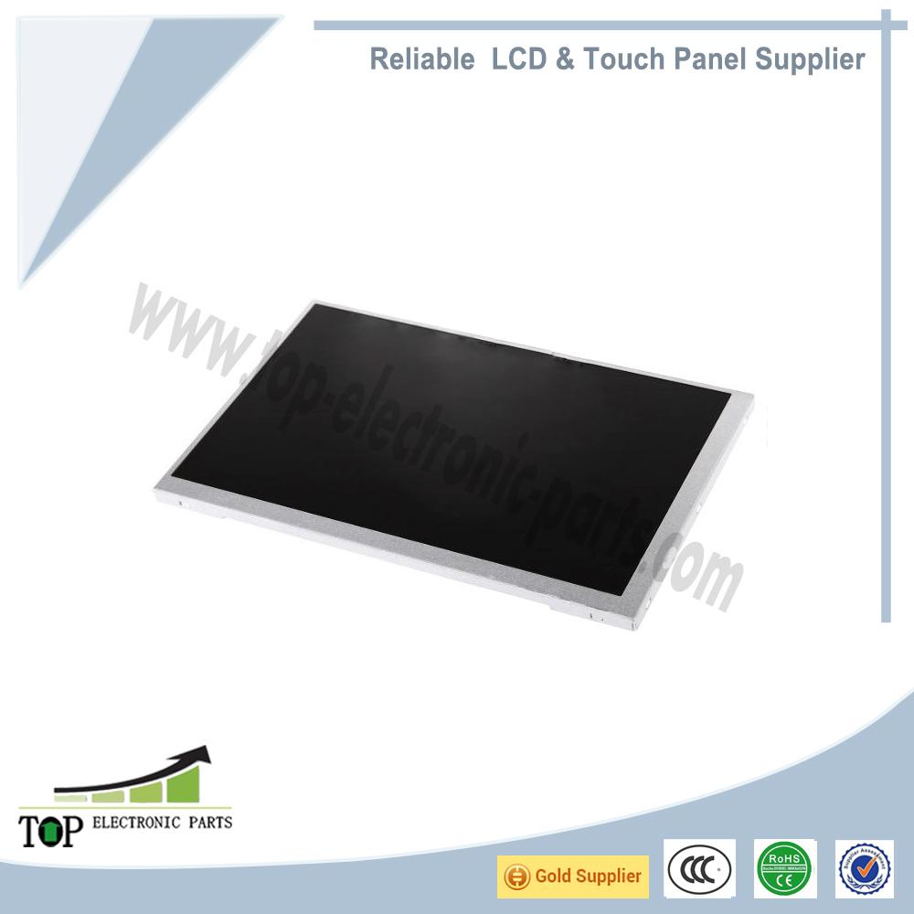 """TOMTOM XXL 310 Canada  IQ ROUTES 5,0/"""" pantalla tactil digitalizador touch screen"""