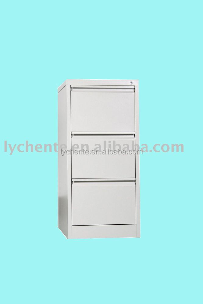 Filing Cabinet Round, Filing Cabinet Round Suppliers and ...