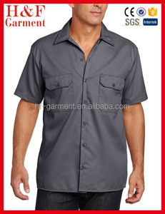 d4a64d2a5 China workwear work shirt wholesale 🇨🇳 - Alibaba