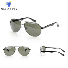 2019 Custom Logo 제 Brand <span class=keywords><strong>편광</strong></span> <span class=keywords><strong>아세테이트</strong></span> women Sunglasses