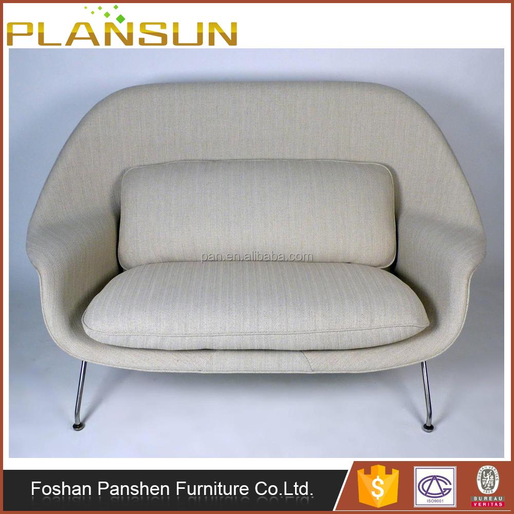Replica Womb Sofa, Replica Womb Sofa Suppliers And Manufacturers At  Alibaba.com