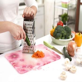 Hot Items New Products Kitchenware Utensils SH 45 Plastic Kitchen Appliance