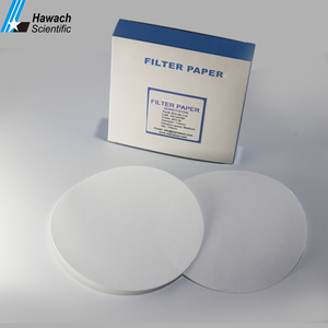 Similar to whatman 320mm Laboratory Qualitative filter paper