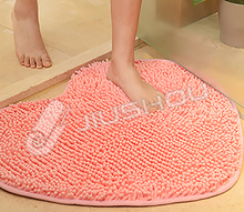 custom size bath mat custom size bath mat suppliers and