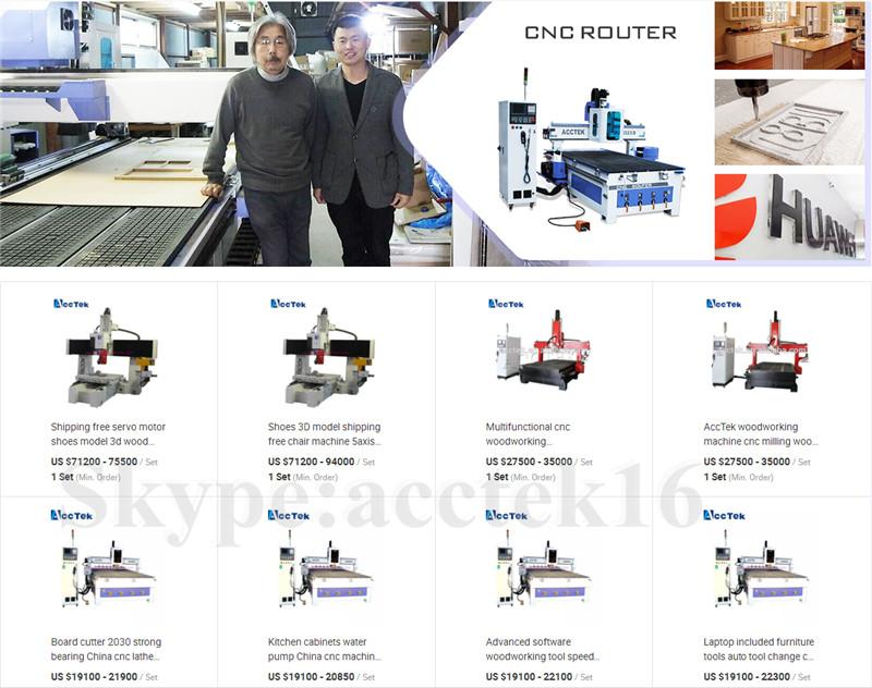 acctek cnc machine.jpg