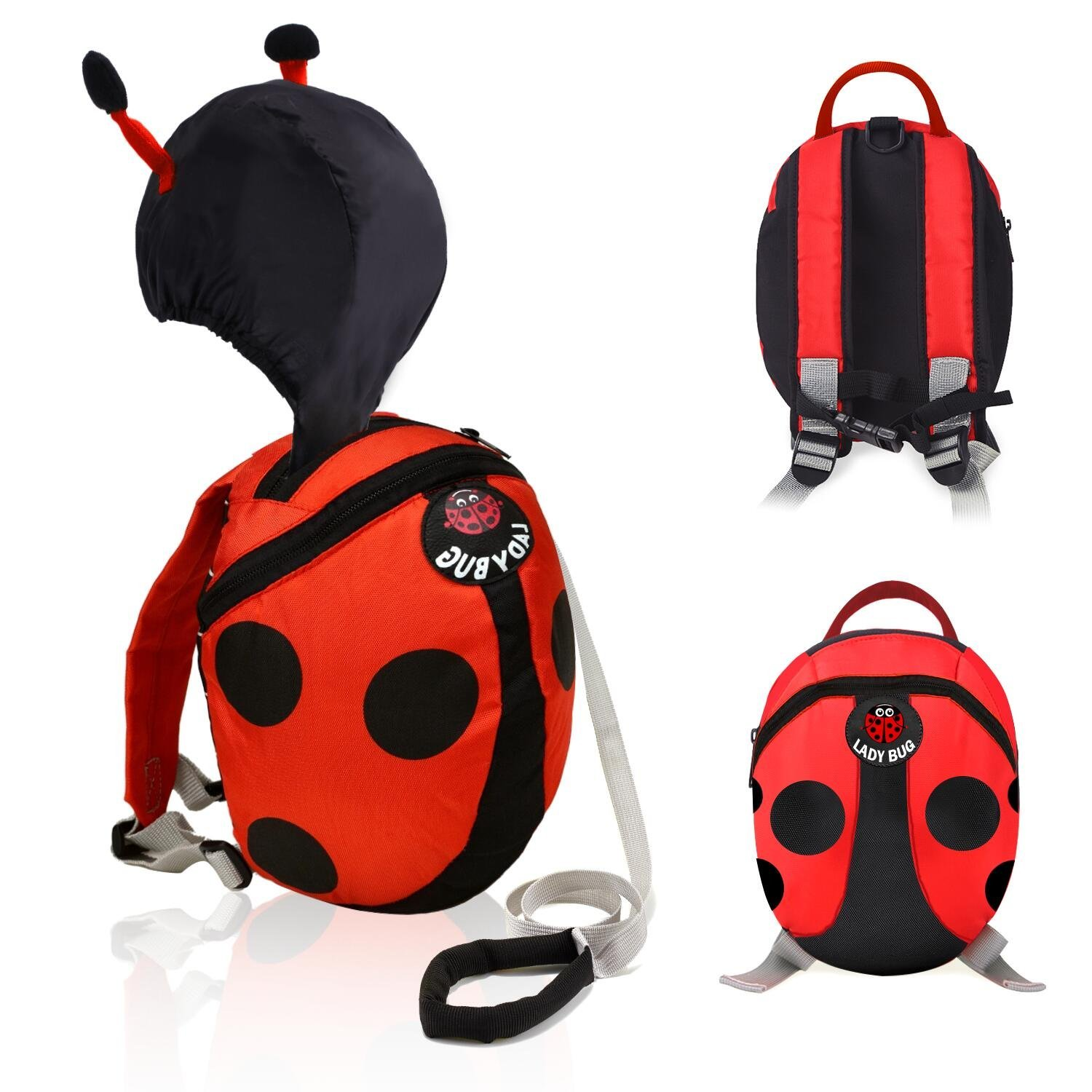 4852e3070d4 Cheap Toddler Harness Leash, find Toddler Harness Leash deals on ...