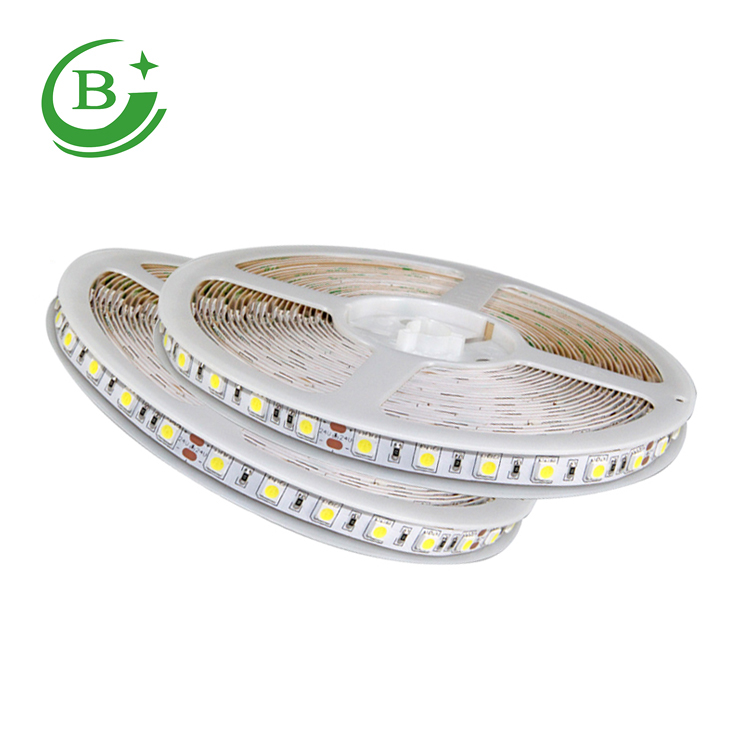 High quality competitive price 3528 addressable rgb led strip 12v
