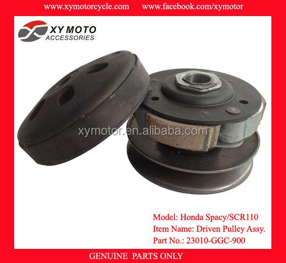 FAE 23010 Brake Light Switch