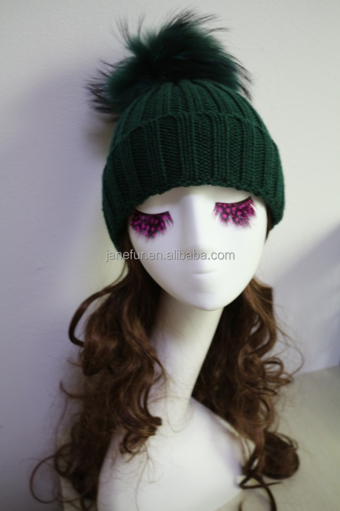 05ab63aeca6 Red Fox Hat