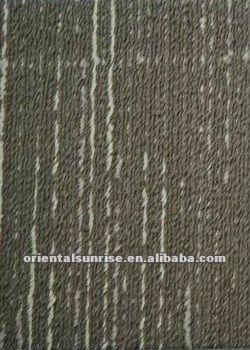 Hotel Decorative Pp Removable Carpet Tiles Buy Removable