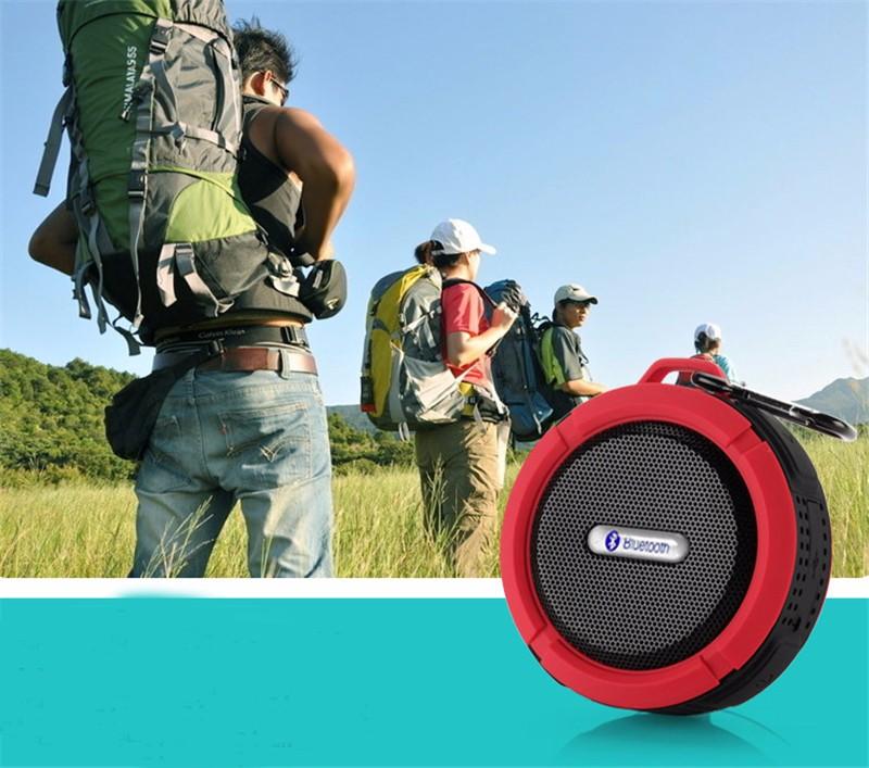 Rohs top rated klipsch outdoor speakers portable buy klipsch outdoor