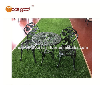 Cast Aluminum Outdoor Furniture Carrefour Teak Furniture Parts Recycled  Wood Furniture