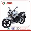 4-stroke 250cc motorcycle JD250S-3