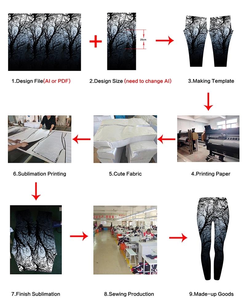 Impressão Digital de Zohra 3D Zhejiang Mulheres Respiráveis Calcinhas Calcinha 600909 Que Se Preocupam com a Multidão