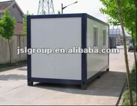 Cheap Activity House Instant Container Housing,Container House ...