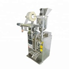 Fully automatic soda water sachet machine /alcoholic beverage filling packet machine factory price