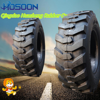 tyres 15x19.5 skid steer tire rims 10-16.5 tire exports