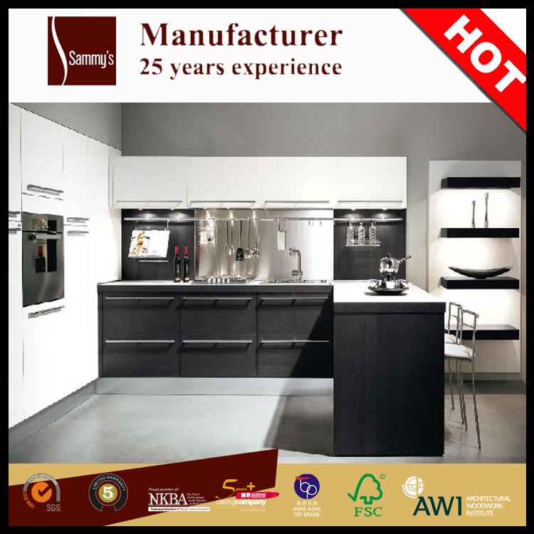 German Kitchen Cabinets Mdf Cabinet Kitchen Glass Door Hanging Kitchen Cabinet  Design