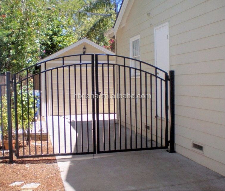 indian open driveway gate. Metal Main Gate Design  Suppliers and Manufacturers at Alibaba com