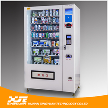 CE&ISO9001 Approved Vending Machine for Pharmacy