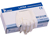 dental gloves, medical grade, disposable
