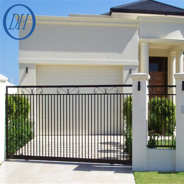 Philippines Home Fencing Designs on home builder designs, home painting designs, home roof designs, home perimeter wall designs, home flooring designs, home gardening designs, home backyard decks designs, home trellis designs, home building designs, home fireplace designs, home decorating designs, home greenhouse designs, home pergola designs, home septic tank designs, home front entry designs, home railing designs, home facades designs, home ponds designs, home front porch designs, home arches designs,