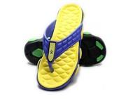 high quality men slippers wholesale EVA flip flops
