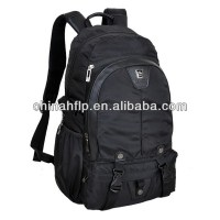 Special hot style school bags of latest designs