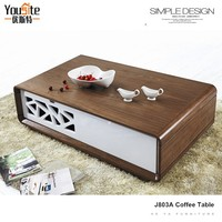 Hippo Coffee Table buy modern wooden hippo coffee table for in china on alibaba