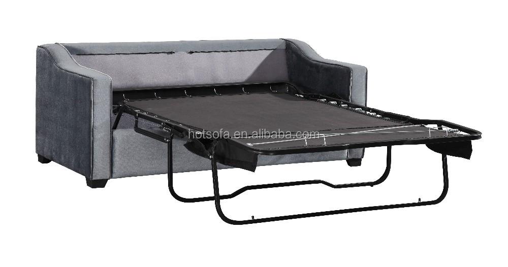 Multi Purpose Loveseat Sofa Cum Bed Designs For Livingroom