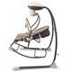 Multi-function Electric Baby Swing&Rocker