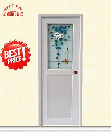 standard size pvc door standard size pvc door suppliers and at alibabacom