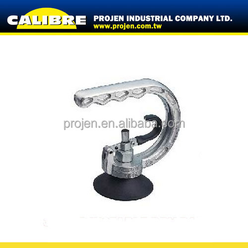 CALIBRE Auto Body Frame Puller Car Body Suction Cup Dent Puller