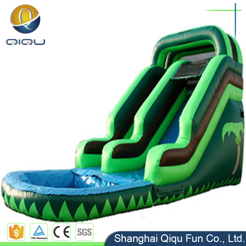 Swimming Pool Slide Parts Wholesale, Parts Suppliers - Alibaba