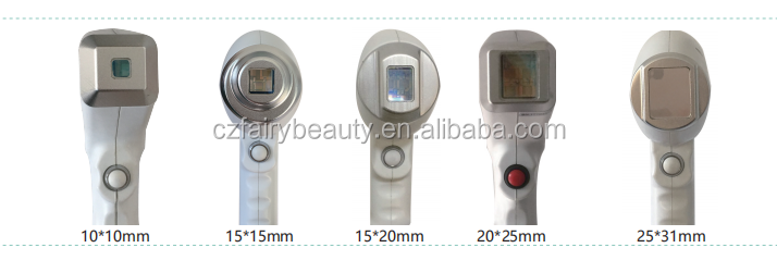 2019 NEW 808 diode laser 808nm laser for hair removal painless