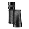 The latest version monocular 8x30 waterproof monocular scope hunting telescope digital night vision monocular for sale