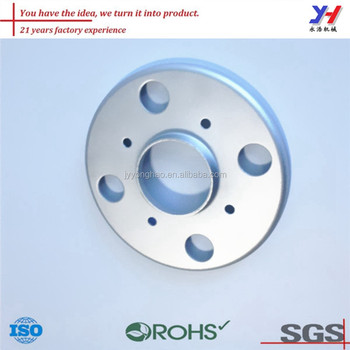 Oem Odm Customized Toyota Used Car Spare Parts/japan Car Parts ...