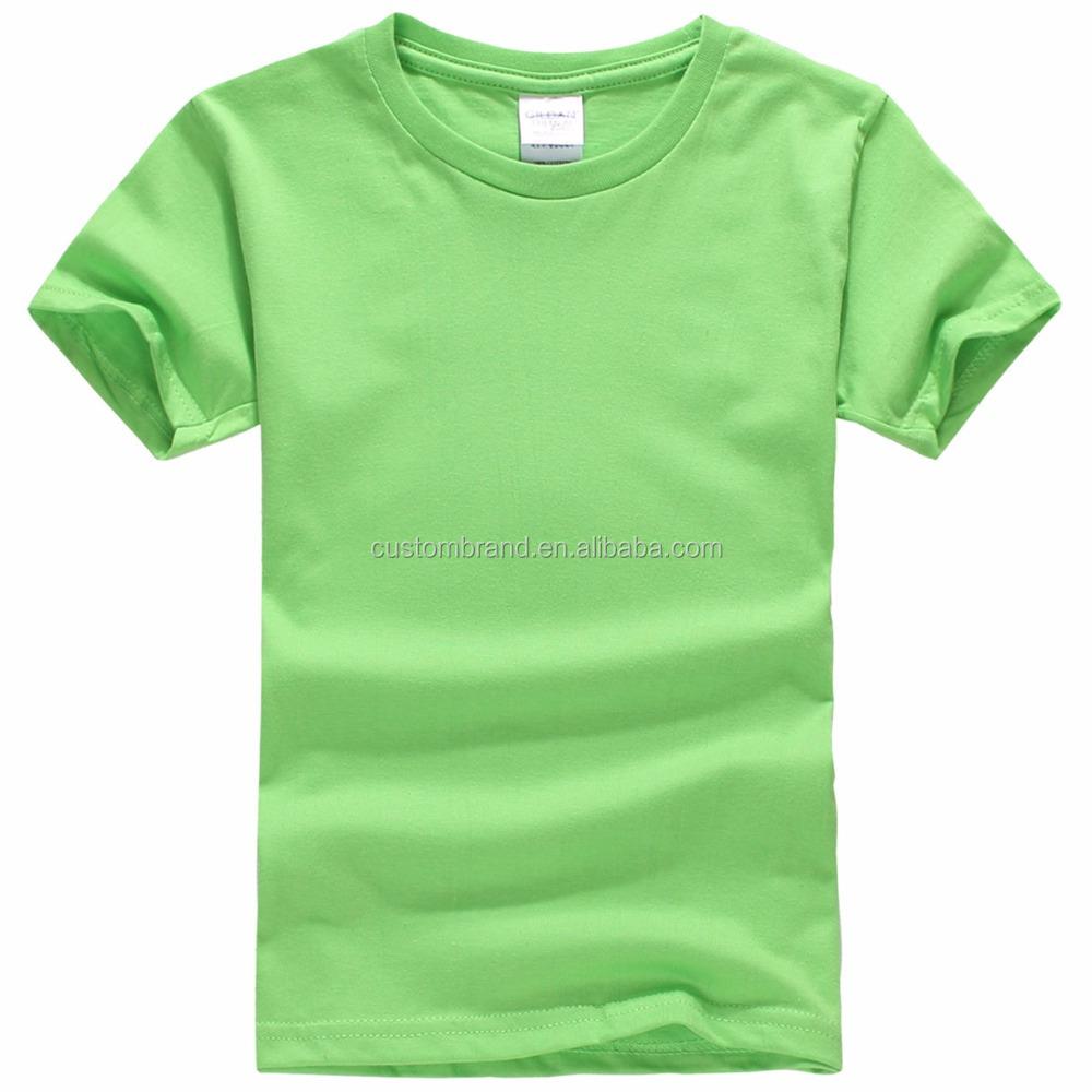 97705d5a7 Plain T Shirts Wholesale Uk