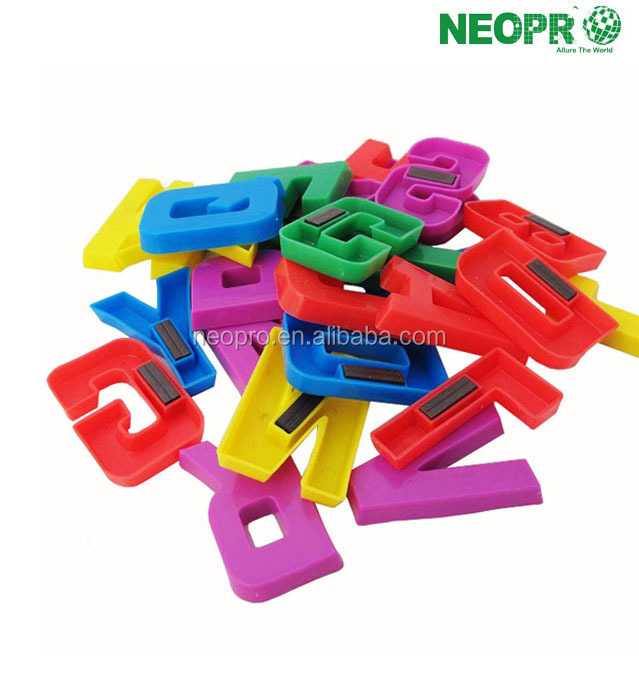 magnetic alphabet letters magnetic alphabet letters suppliers and manufacturers at alibabacom
