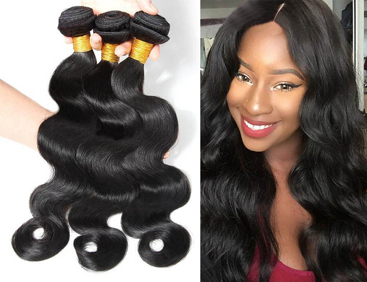 Cheap Where To Buy Extensions Online Find Where To Buy Extensions