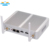 Partaker B5 Silver Color Quad Core N3150 Fanless Mini Pc