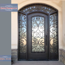 wrought iron door canopy wrought iron door canopy suppliers and at alibabacom