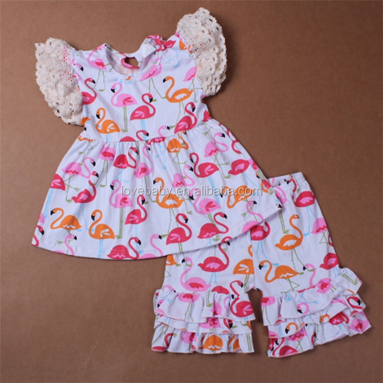 Baby Clothes Romper Punjabi Boutique Suits Images 2016 Cotton Kids ...