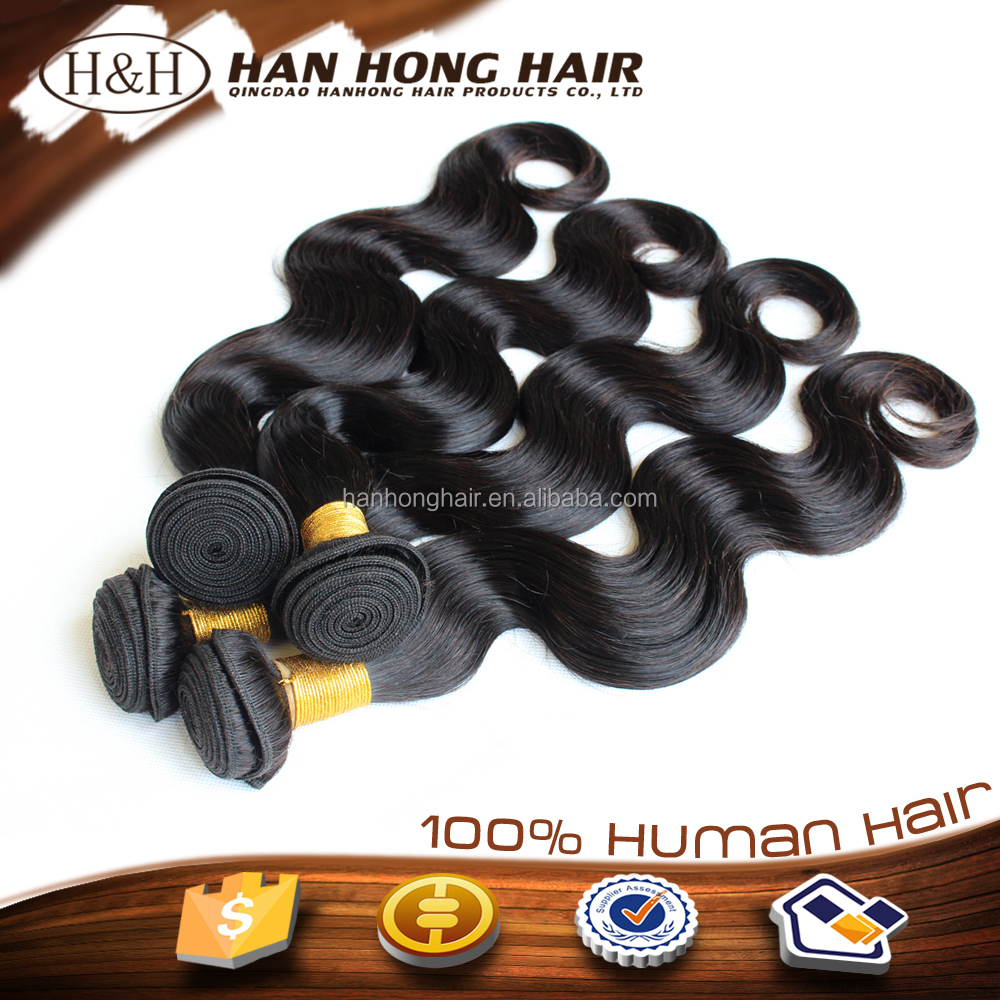 Wholesale salon hair care prodcut 100% indian hair extension virgin human hair extensions