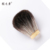 Customized Top Quality Natural Badger Hair Shaving Brush Knots Bulb Shape Badger Hair Shaving Brushes