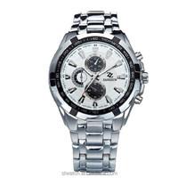 Western wrist watches wholesale bulk