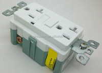 Fair Price American Electrical Gfci Tamper Resistant Receptacle ...